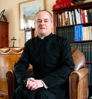 father tim finigan
