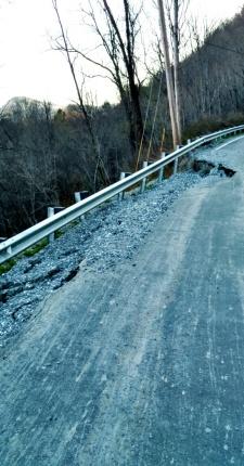 road danger 1