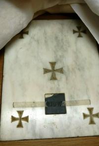 altar stone 1