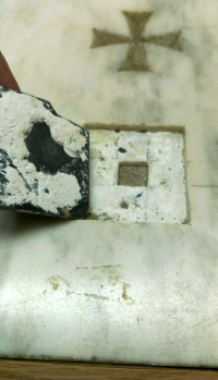 altar stone 2