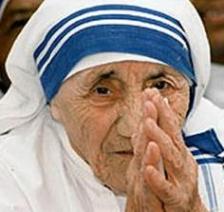 mother teresa-