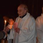 Père Jacques Hamel