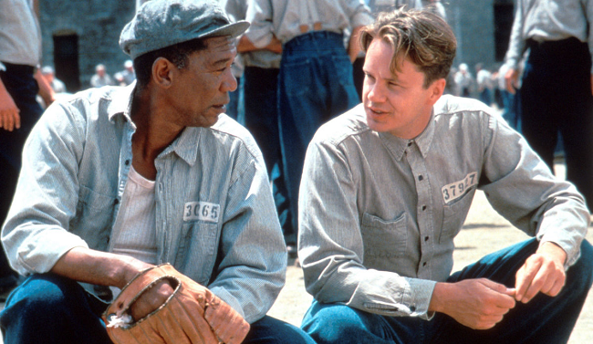 shawshank-redemption-andy-red
