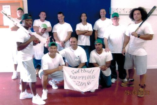 tsw-softball-champions-2016