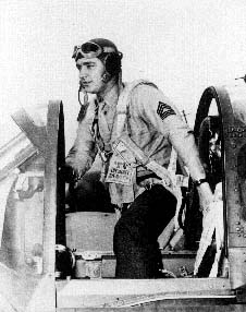 george-byers-jr-usmc-corsair