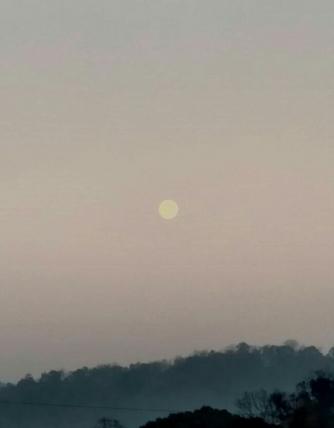 moon-smoke