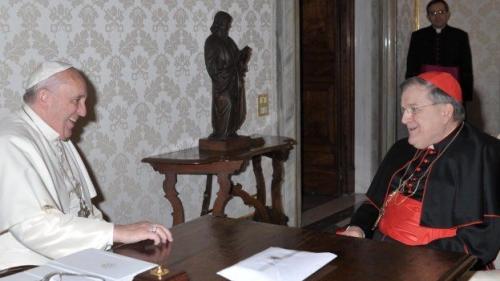 pope-francis-cardinal-burke