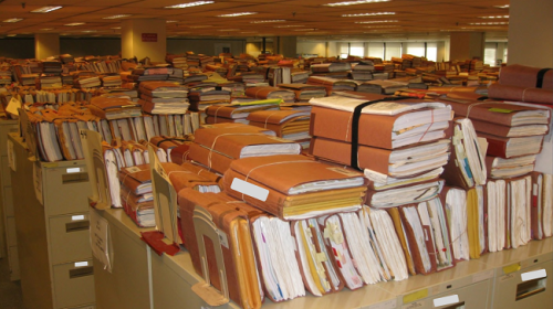 va-backlog-cases