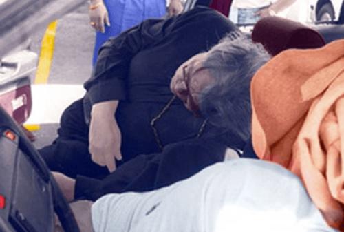 cardinal-juan-jesus-posadas-ocampo