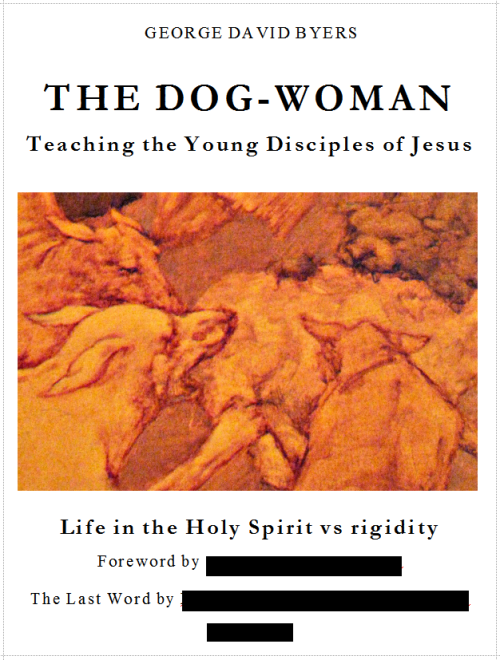 dog-woman-cover