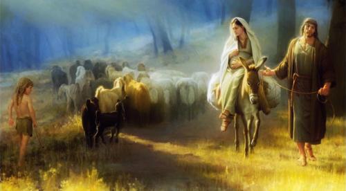 holy-family-shepherd-boy