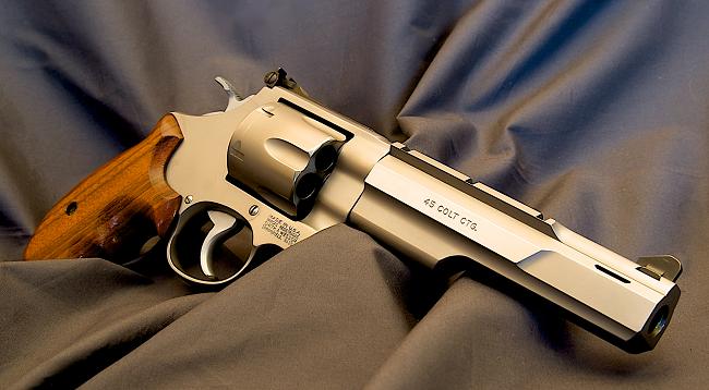 45-colt-sw