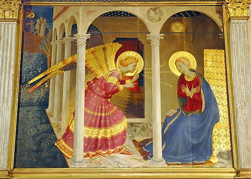 annunciation-fra-angelico