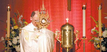 bishop-peter-joseph-jugis-diocese-charlotte