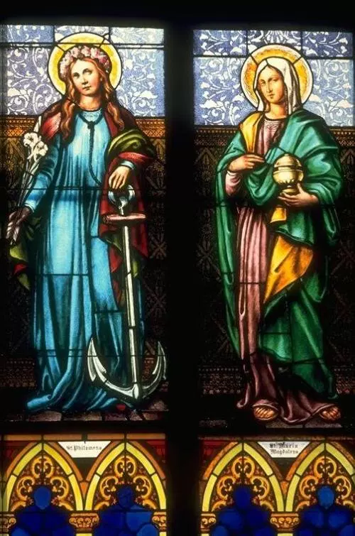 philomena-mary-magdala