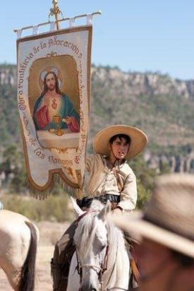 https://ariseletusbegoing.files.wordpress.com/2017/02/saint-jose-luis-sanchez-del-rio.png?w=275&h=412
