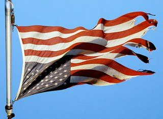 https://ariseletusbegoing.files.wordpress.com/2017/06/american-flag-upside-down.png?w=320