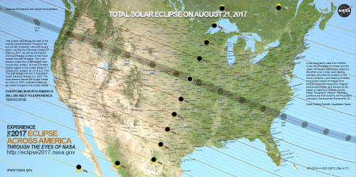 eclipse usa map.png