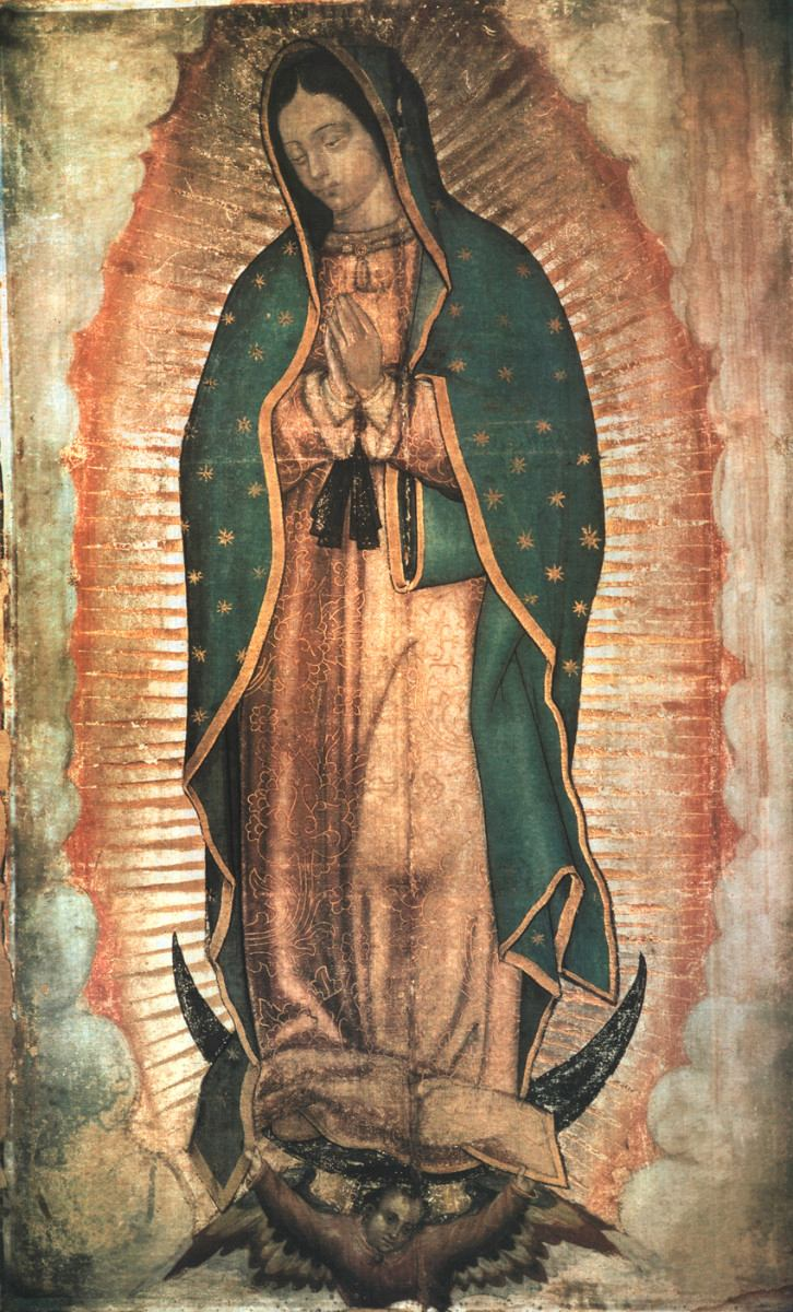 guadalupe-