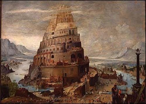 ziggurat 3