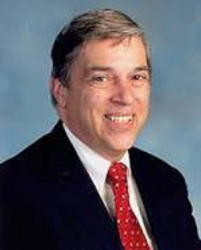 robert philip hanssen fbi russia spy