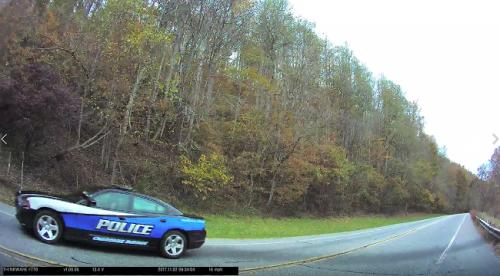 Cherokee Police 2017 11 02