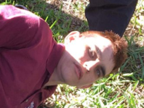nikolas cruz school shooting florida