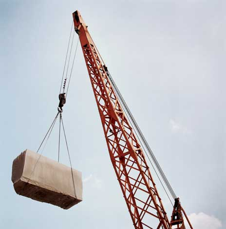 crane cement block.png