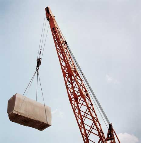 crane cement block.png