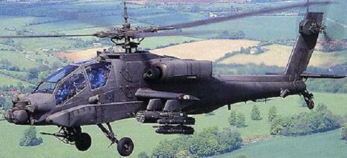 AH 64-