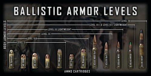 threat_level_page-_ballistic_armor_levels_website2930250129724814389.jpg