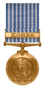 korea_medaille_van_de_verenigde_naties2733229956351235635.jpg