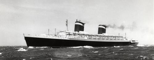 ship 1870