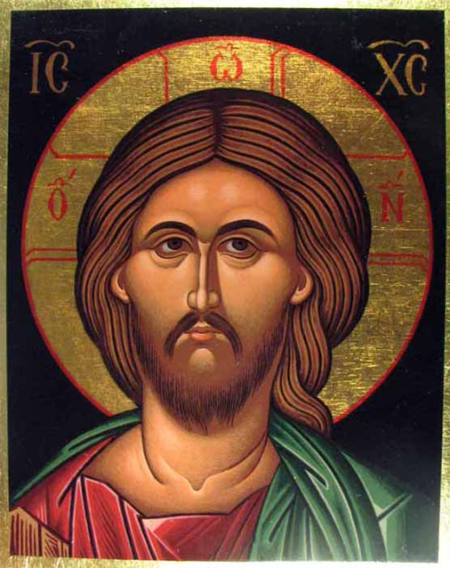 jesus christ icon.png