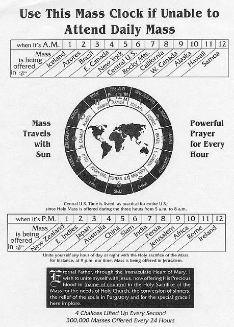 mass clock prayer2